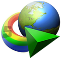 Picture of مدیریت دانلود با  Internet Download Manager (IDM) 6.38.16