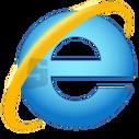 Picture of اینترنت اکسپلورر Internet Explorer 11.0.9600.16428